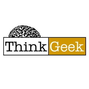 picture of ThinkGeek $50 Off $100 Coupon Code