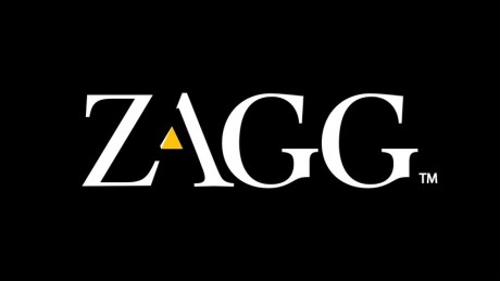 picture of Zagg Cyber Monday Sale