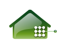 picture of 50% off Crashplan Online Backup for Existing Customers