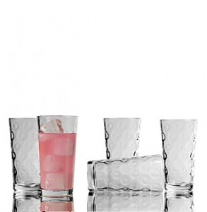 picture of Up to 70% Off LivingQuarters Dining & Entertaining at Bon-Ton