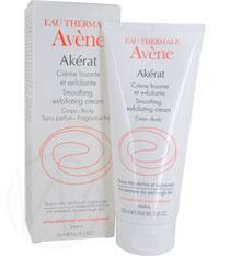 picture of 25% Off Sitewide at AskDerm