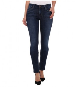 picture of 6pm Up to 85% Off Jeans