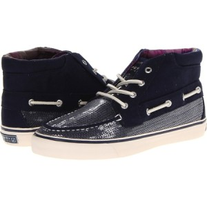 picture of 6pm Up to 60% Off Sperry Top-Sider