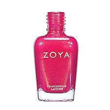 picture of Zoya Black Friday 70% Nail Polish