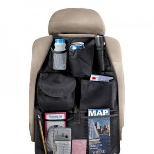 picture of Cheap Back Seat Car Organizer Sale