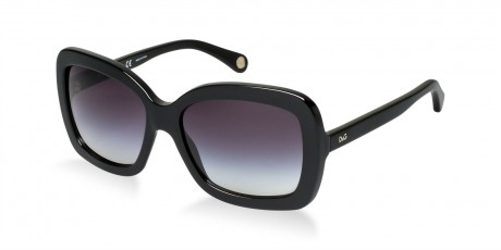 picture of Sunglass Hut - Extra 30% off Sale Items- Today Only