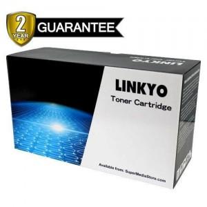 Discount HP Compatible CE278A (78A) Black Toner Sale
