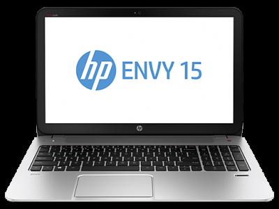 picture of Best HP ENVY 15t Quad Edition Laptop Deals & Coupons