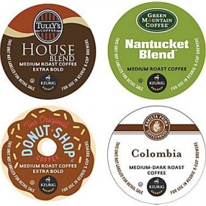 K-CUP_assortment