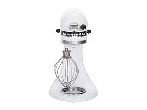 picture of KitchenAid Classic Plus Tilt-Head 4 Quart Stand Mixer Sale