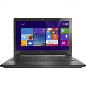 Lenovo-G50-80E30181US-Good-Basic-Laptop-Reviews