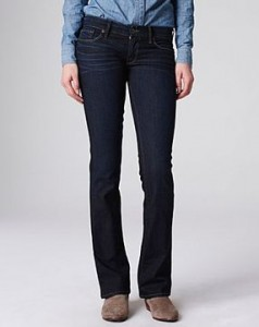 Lucky-brand-cate-boot-jeans