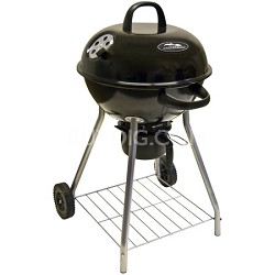 picture of Masterbuilt 18-1/2 inch Kettle Charcoal Grill Sale