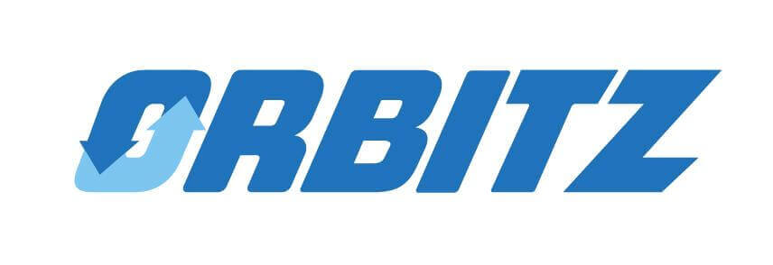 Orbitz Up to $150 Off Flight + Hotel Packages