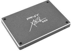 PNY-SSD-XLR8-generic-capacity