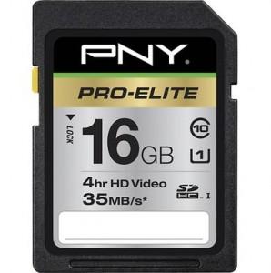 PNY-class-10-16GB-SDHC