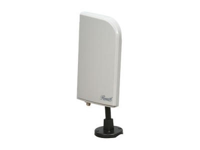 picture of Rosewill Amplified Digital/UHF HDTV Antenna Sale