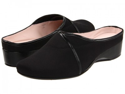 picture of 6PM - Clogs and Mules Sale (up to 65% off)