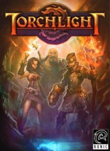 picture of Free Torchlight (PC Download)