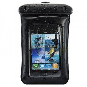 picture of Underwater Cell Phone Case