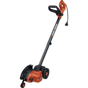 picture of Black & Decker 2-1/4 HP Electric Edger Sale