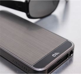 casemate_Brushed Aluminum-case