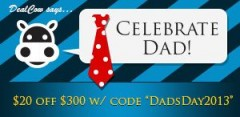 cowboom-dads-day-coupon