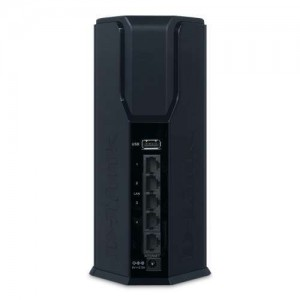 picture of D-Link DIR-645 1000 Whole Home Router Sale