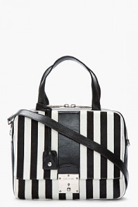 picture of Designer Handbags Up to 70% Off at ssense.com