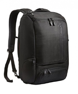 picture of eBags Professional Slim Laptop Backpack Sale