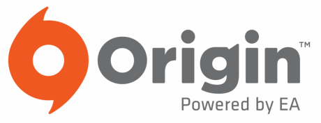 picture of Origin Deals - Game Sales