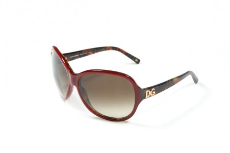 picture of Extra 40% Off Select Styles at Sunglass Hut