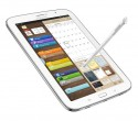 Galaxy Note Tab 8 16GB Tablet 1-Day Sale