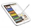 Galaxy Note Tab 8 16GB Tablet 1-Day Sale