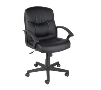 picture of Glee II Mid-Back Manager Chair Sale
