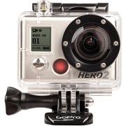 picture of 1 Day 13% Back at Rakuten.com (Buy.com) - GoPro Hero3 Black Edition Sale, Canon T3i