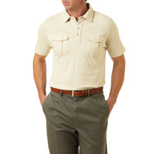 picture of Haggar Extra 40% Off + Extra 20% Off