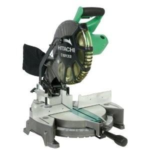 picture of Hitachi 10