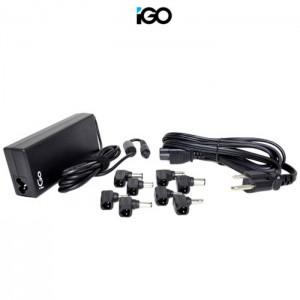 picture of iGo Universal Notebook AC Power Adapter Sale - Refurbished