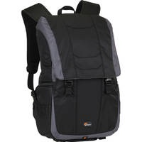 picture of LowePro Versapack 200 AW Camera Backpack Sale