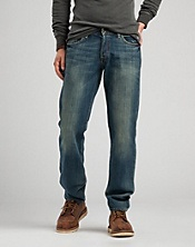 picture of Lucky Brand Up to 75% Off All Sale Styles