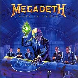 megadeth_cd-cover_Rust-in-Peace