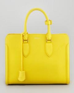 picture of Neiman Marcus upto 40% off Designer Handbags
