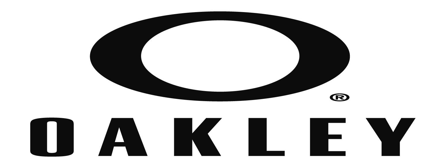 Oakley 50-70% off Clothes and Bags