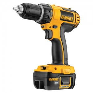 picture of $25 Off a $100 Select DeWALT Tools