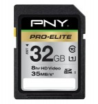 PNY-pro-elite_32gb_class-10_SDHC