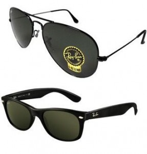 ray-ban-sunglasses-2-models