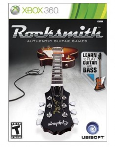 rocksmith-guitar-and-bass_xbox360-box
