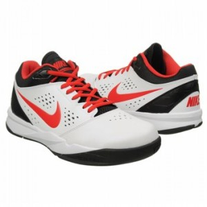 picture of Nike Shoes Up to 50% Off at Famous Footwear