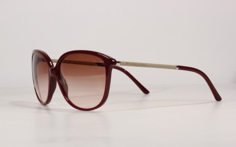 picture of Sunglass Hut Extra 50% Off Luxury Collection